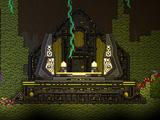 Precursor Ruins