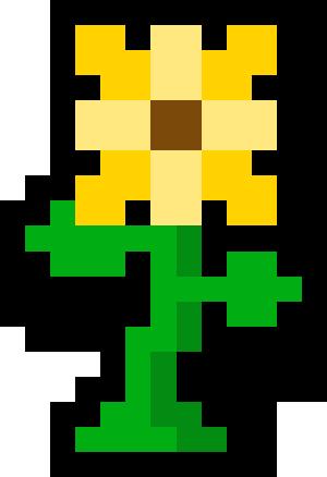 Beeflowericon