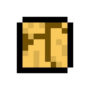 Goldenleavesicon