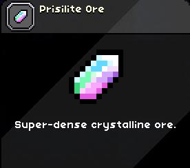 File:PrisiliteOre.png
