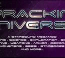 Frackin Universe Вики
