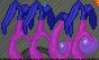 Corvex Plant