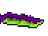 Corrupted Blade