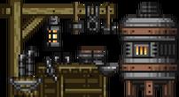 Armorworks