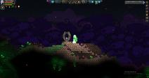 Glowshroom Micro
