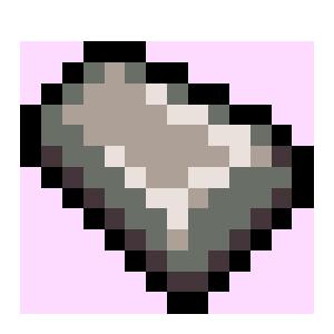Ironbar