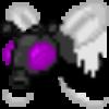 Largecorruptfly