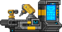 Armory-1