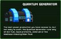 Quantum generator.png