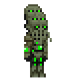 Elder Set-0