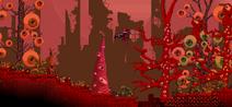 Bloodstonewiki