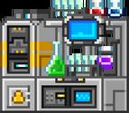 Bio-Chem Lab