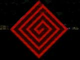 Avian Spiral Pyramid