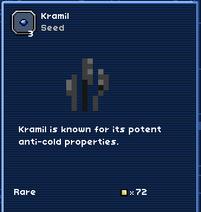Kramil