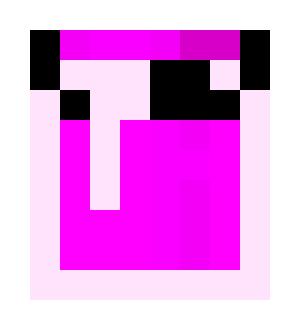 Plutoniumhoneyjar