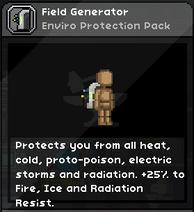 Eppfieldgenerator
