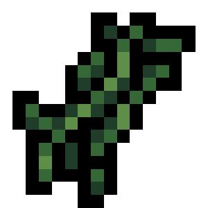 Plantfibre