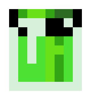 Radioactivehoneyjar