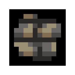 Granite Rock | FrackinUniverse Wiki | FANDOM powered by Wikia
