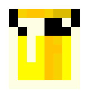 Solariumhoneyjar