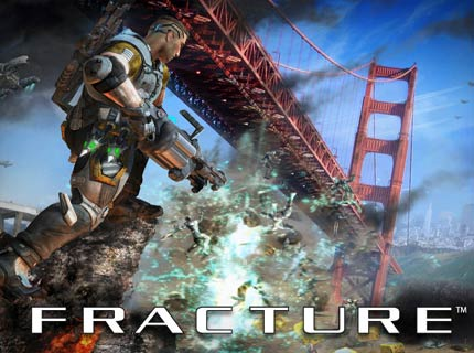 Fracture-1