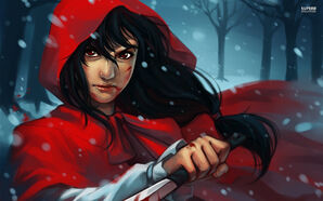 Aggressive-red-riding-hood-21734-1920x1200