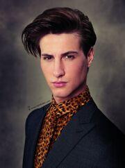 Hair-Cut-for-Man (7)