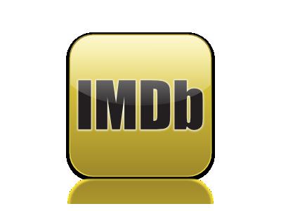 File:Imdb-iphone.png