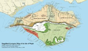 8IOW-Forbes-Geological-Map