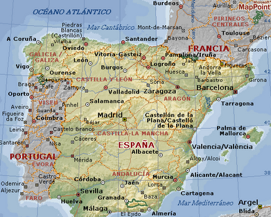 File:MadridMap.png