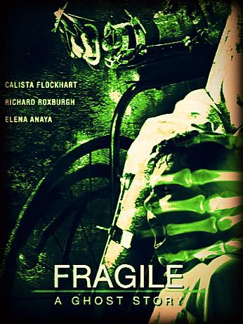 File:Fragilemain.jpg