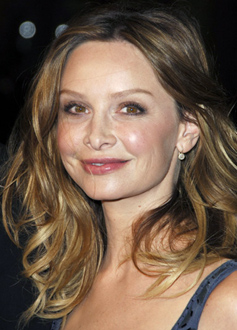 File:Calista-flockhart2.jpg
