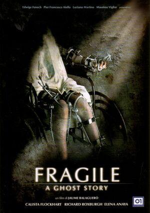 19932442966631d27b-Fragile