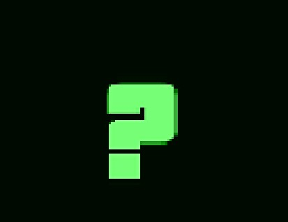 File:QuestionMark-Fragile.jpg