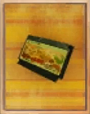 Game Cartridge Item