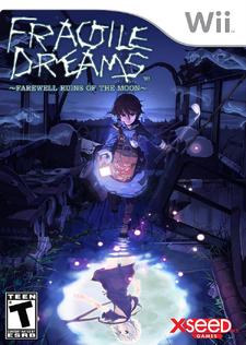 FragileDreams NA Cover1