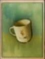 Scientist's Mug