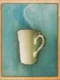 Assistant's Mug
