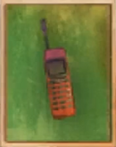 Cell Phone Item