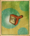 Flashlight Item A.png