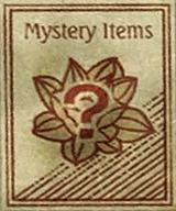 Mystery Item1