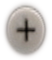 File:Plus Wiibutton.png