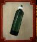Oxygen Cylinder.png