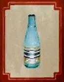 Water Item