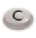 File:C Wiibutton.png