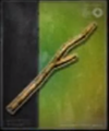 Stick Item.png
