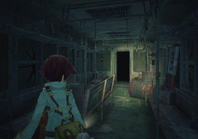 File:Seto Subway Interior1.jpg