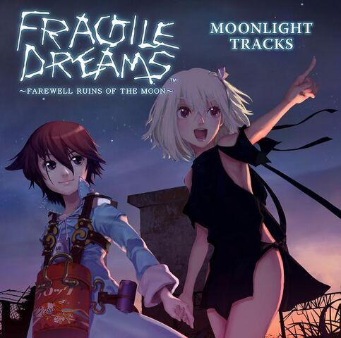 File:Fragile Dreams Moonlight Tracks.jpg