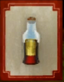 Strange Red Drink.png