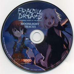 File:Moonlight Tracks disc.jpg